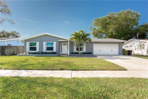 2425 Glenann Drive Clearwater FL 33764