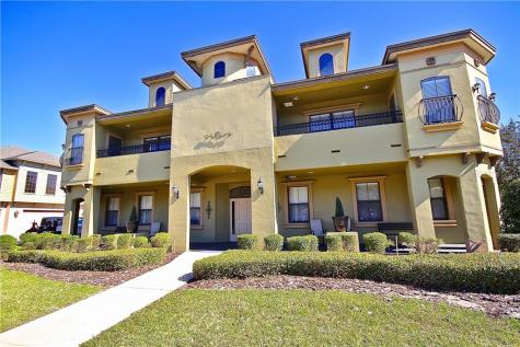 1401 Town Plaza Court Winter Springs FL 32708