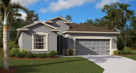 1370 Lassen Street Davenport FL 33837