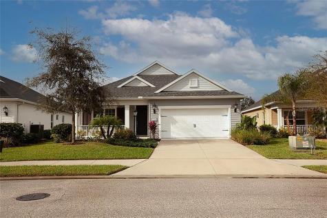 7794 Ridgelake Circle Bradenton FL 34203