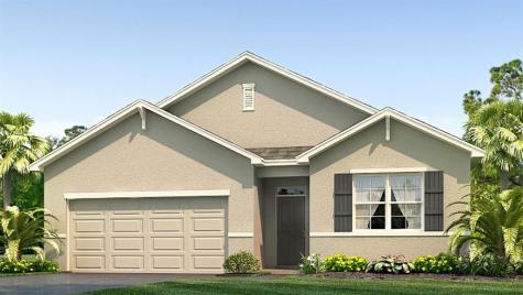 2423 Mizner Bay Avenue Bradenton FL 34208