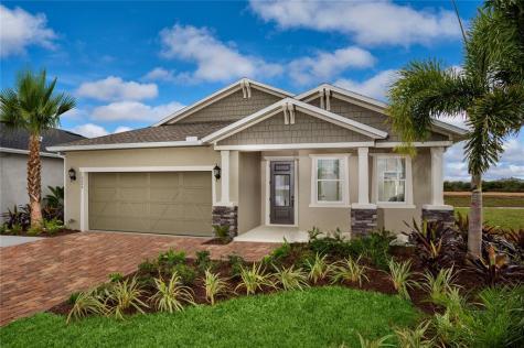 14226 59th Circle E Bradenton FL 34211