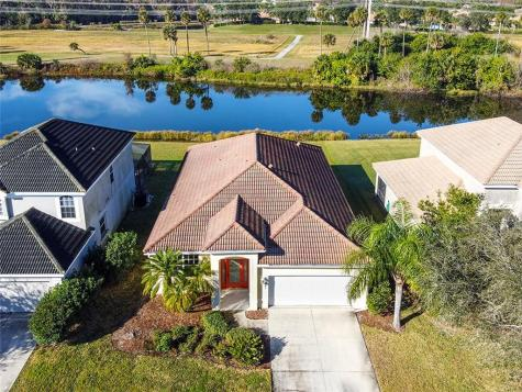 8734 Monterey Bay Loop Bradenton FL 34212