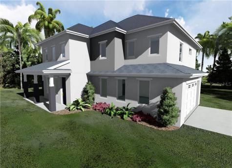 6313 Stockbridge Avenue Belle Isle FL 32809