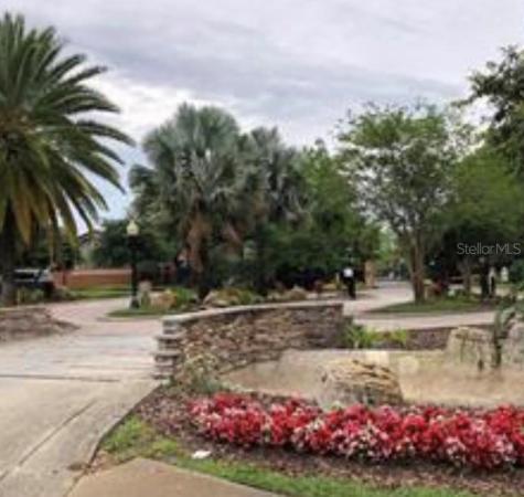 5164 Conroy Road Orlando FL 32811