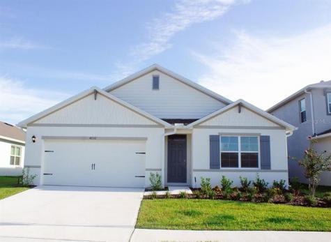 897 Brooklet Drive Davenport FL 33837