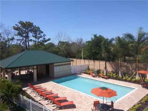 7780 Hidden Creek Loop Lakewood Ranch FL 34202