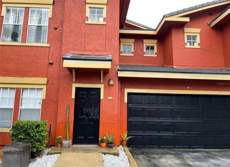 197 Villa Di Este Terrace Lake Mary FL 32746