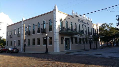 1915 N Avenida Republica De Cuba Tampa FL 33605