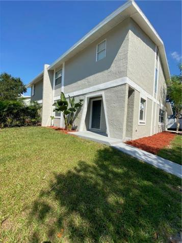 2071 Loma Linda Way Clearwater FL 33763