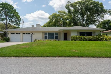 1425 Viewtop Drive Clearwater FL 33764