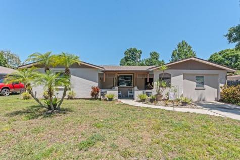4931 Silk Oak Drive Sarasota FL 34232