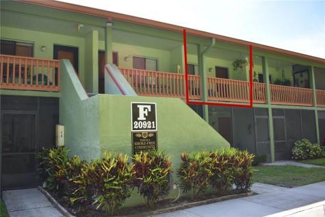 20921 Haulover Cove Lutz FL 33558