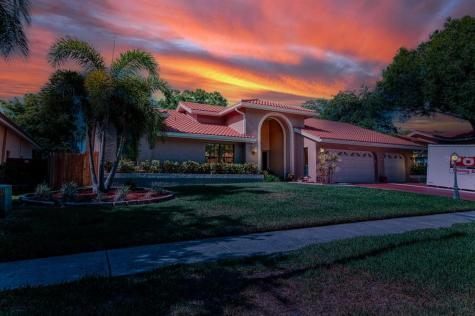 3075 Ashland Terrace Clearwater FL 33761
