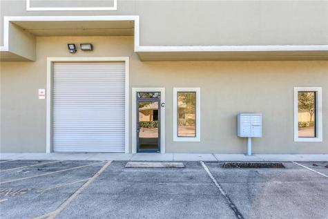 1417 Hamlin Avenue Saint Cloud FL 34771