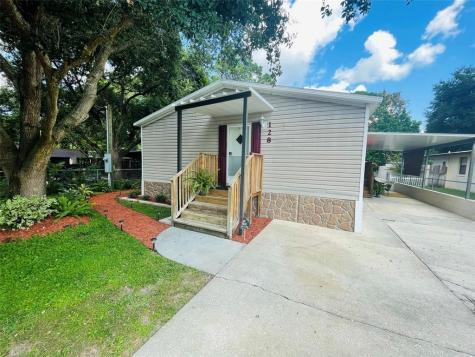 128 Magnolia Drive Altamonte Springs FL 32714
