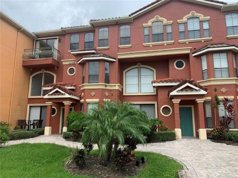 2722 Via Tivoli Clearwater FL 33764