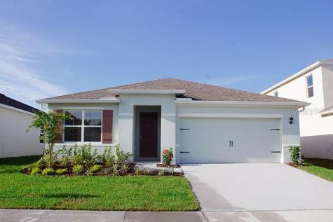 645 Greymount Street Davenport FL 33837