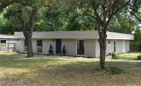 300 Ridgewood Street Altamonte Springs FL 32701
