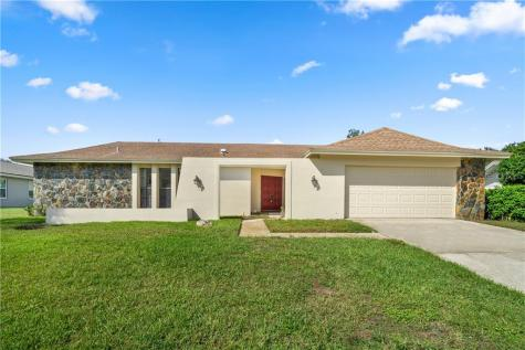 2850 Landover Drive Clearwater FL 33761
