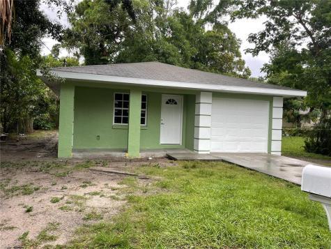 1211 2nd Street W Bradenton FL 34205