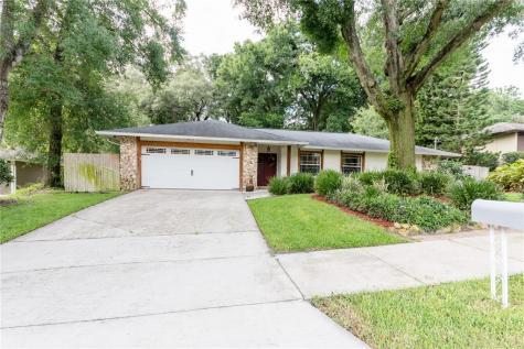 541 Alpine Street Altamonte Springs FL 32701