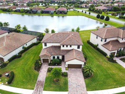 13116 Swiftwater Way Bradenton FL 34211