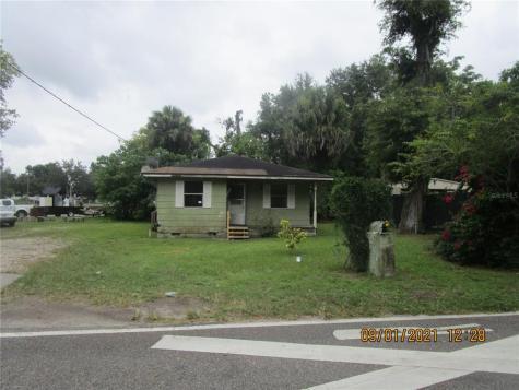 1091 Merritt Street Altamonte Springs FL 32701