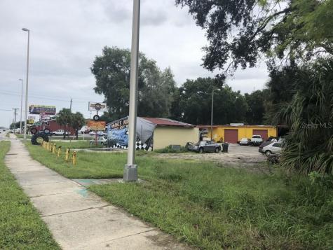 Tampa FL 33615