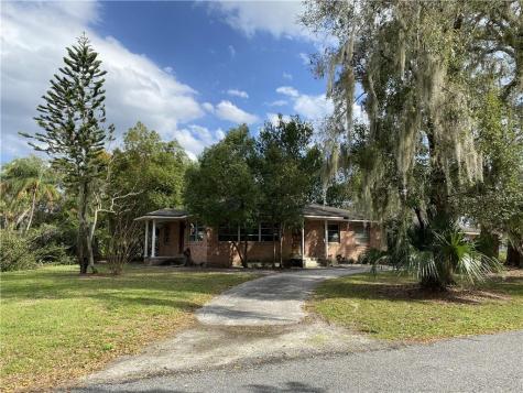 147 W Wilbur Avenue Lake Mary FL 32746