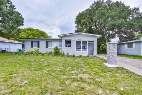 1621 S Jefferson Avenue Clearwater FL 33756
