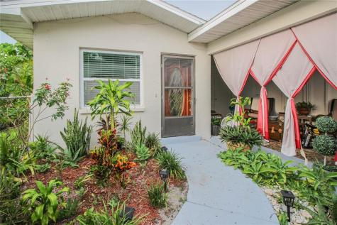 3100 Thomas Road Clearwater FL 33759