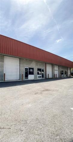 2123 Porter Lake Drive Sarasota FL 34240
