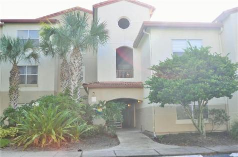 829 Camargo Way Altamonte Springs FL 32714