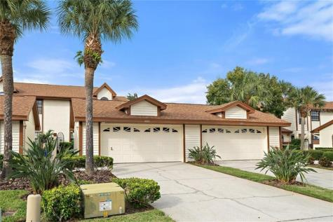 14893 Feather Cove Road Clearwater FL 33762