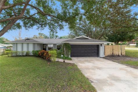 621 Rodney Drive Altamonte Springs FL 32701