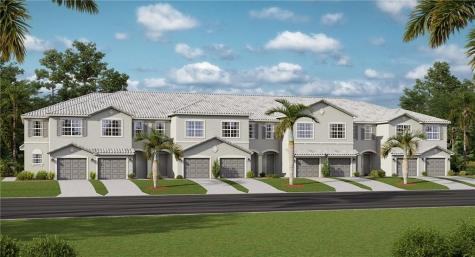 15220 Lyla Terrace Lakewood Ranch FL 34211