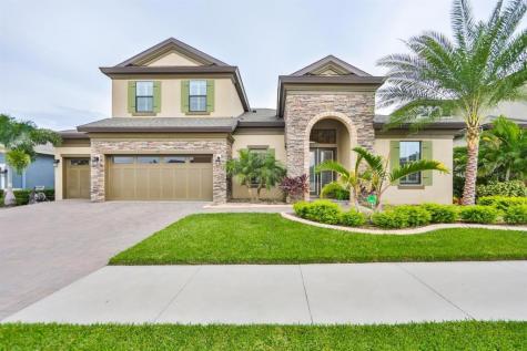 717 Floresta Street Brandon FL 33511