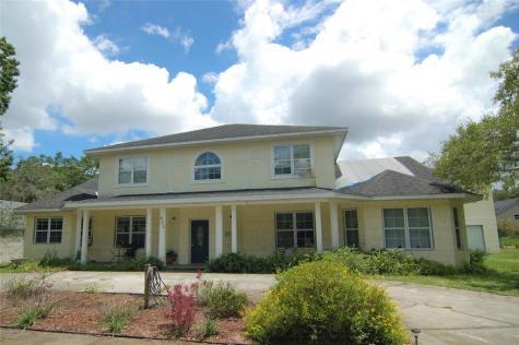 822 Pennsylvania Avenue Altamonte Springs FL 32701