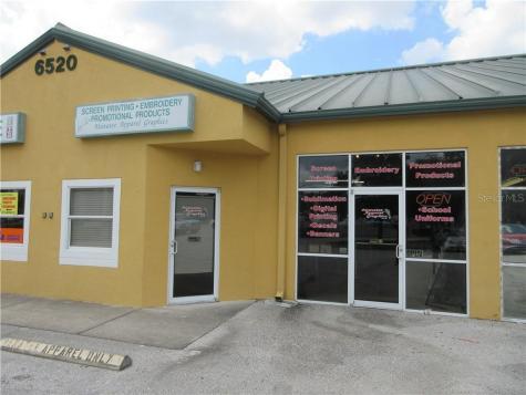 6520 S Us 301 Highway Riverview FL 33578