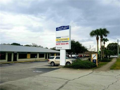 3011 Cypress Gardens Road Winter Haven FL 33884