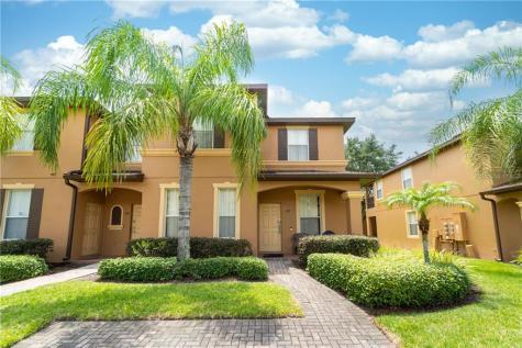 157 Miramar Avenue Davenport FL 33897