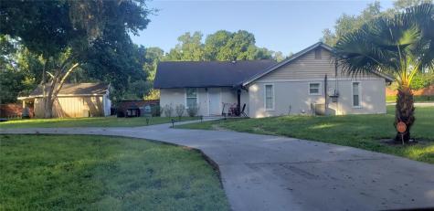 1540 Hoffner Avenue Belle Isle FL 32809