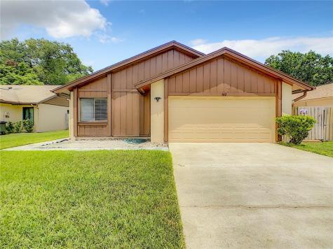 642 Boniview Lane Altamonte Springs FL 32714