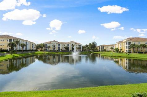 1225 Lake Shadow Circle Maitland FL 32751