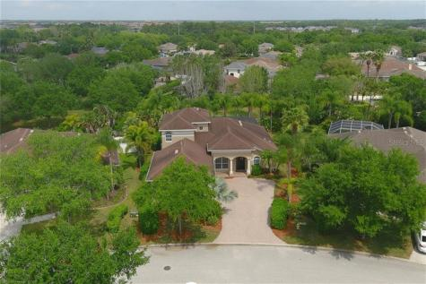 6381 Royal Tern Circle Lakewood Ranch FL 34202