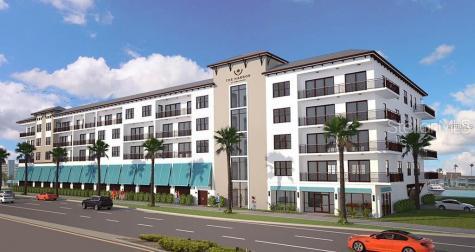300 150th Avenue Madeira Beach FL 33708