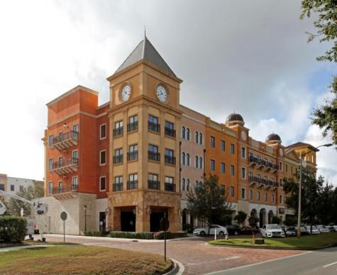 2295 S Hiawassee Road Orlando FL 32835