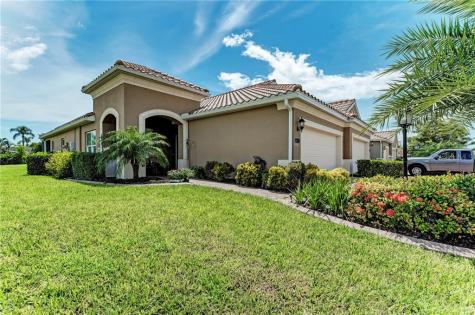 6907 Playa Bella Drive Bradenton FL 34209