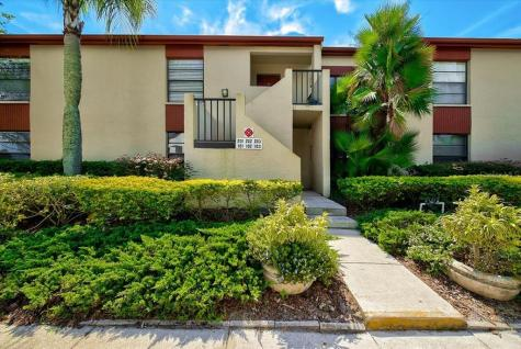 2597 Countryside Boulevard Clearwater FL 33761